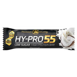 ALL STARS HY-PRO 55 Bar (55g)