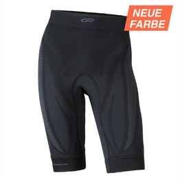 UNDER PRESSURE Accelerator Tight | Herren Kompressions-Short