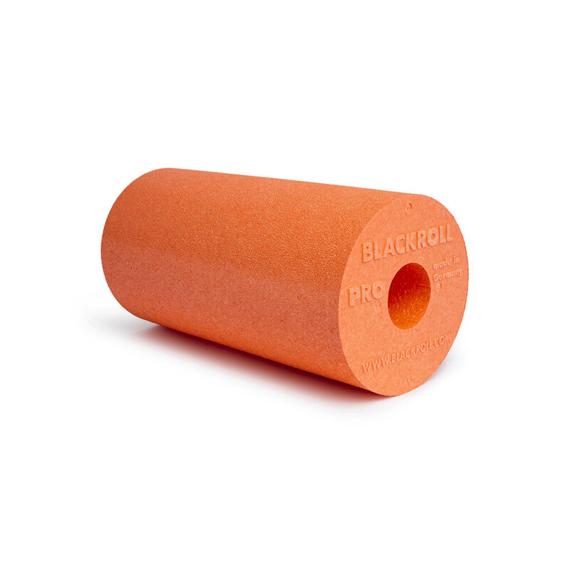 Blackroll Pro - Orange