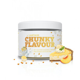 MORE 2 TASTE Chunky Flavour (250g)