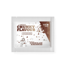 MORE 2 TASTE Chunky Flavour Probe (30g)