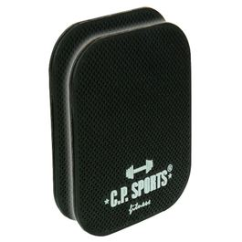C.P. SPORTS Rubber Grip Pads | Griffpolster