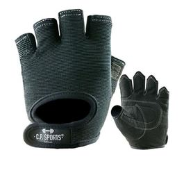C.P. SPORTS Power-Handschuh (unisex)