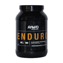 RAWO NUTRITION Enduro | Intra-Competition