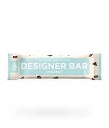 ESN Tasty Bars Designer Bar (60g)