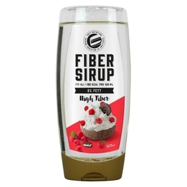 GOT7 Fiber Sirup IMO (485ml)