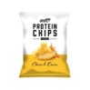 GOT7 High Protein Chips - Cheese & Onion