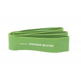 Gymstick Power Bands