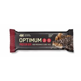 Optimum Nutrition - Protein Bar (60g)