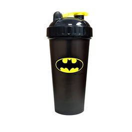 PerfectShaker Hero Series (800ml) - Batman