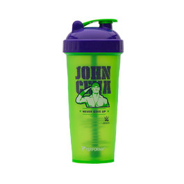 PerfectShaker WWE Series (800ml) - John Cena