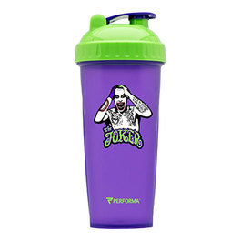 PERFORMA Shaker Comics Collection (800ml) - Joker