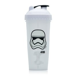 PerfectShaker Star Wars (800ml) - Storm Trooper