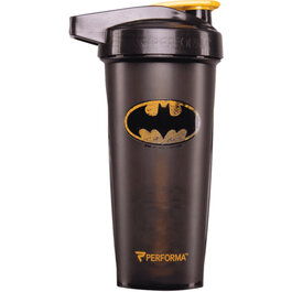 PERFORMA Active Series (800ml) - Batman