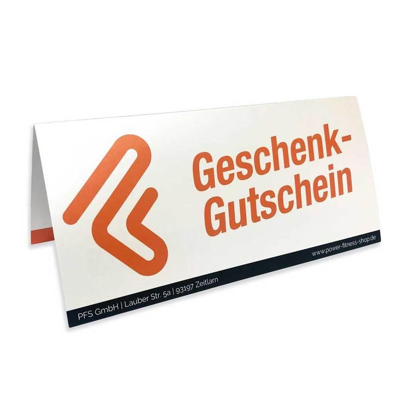 » Per Oder Mail Shop Geschenkgutschein Poweramp; Fitness E Post OPikXZuT