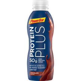 PowerBar - Protein Plus High Protein Drink