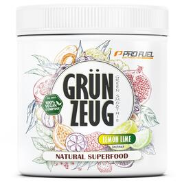 ProFuel Grünzeug Superfood Smoothie Pulver (300g)
