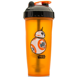 PERFORMA Shaker Star Wars (800ml) - BB-8