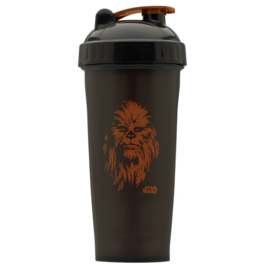 PERFORMA Shaker Star Wars (800ml) - Chewbacca
