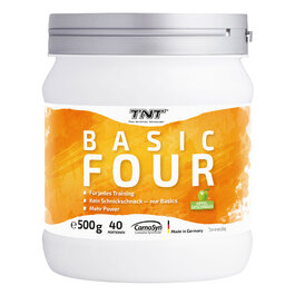 TNT Basic Four (500g) | Trainingsbooster
