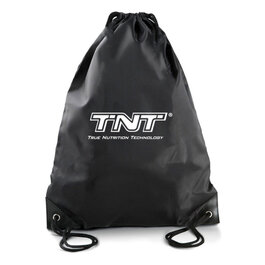 TNT Gym Bag
