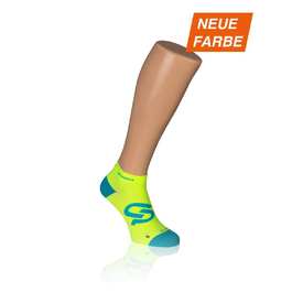 UNDER PRESSURE Ultralight Sneakers | Sportsocken (1 Paar)