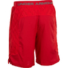under-armour-armourvent-short-rot-back