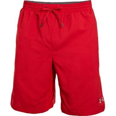 under-armour-armourvent-short-rot-front