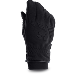 UNDER ARMOUR Handschuhe | ColdGear Infrared Storm Convex