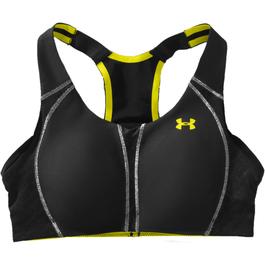 Sport und Fitness Bekleidung online kaufen » Power