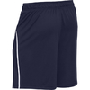 under-armour-tech-short-7-inch-midnight-navy-back