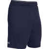 under-armour-tech-short-7-inch-midnight-navy-sideview