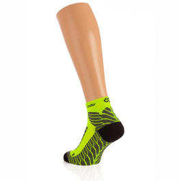 UNDER PRESSURE Sneakers | Sportsocken (1 Paar)