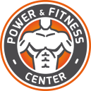 Power & Fitness Center