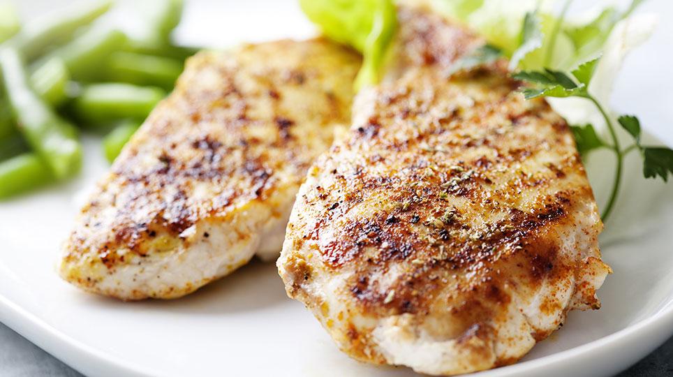 Teil 5 Vor und Nachteile einer Low Carb Ernährung
